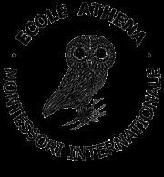 Ecoles Montessori Internationales